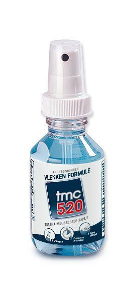 tmc520 zakflacon 100ml